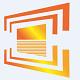 Guangzhou Yixin Frame Co.,Ltd