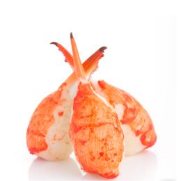 Imitation Crab Claw