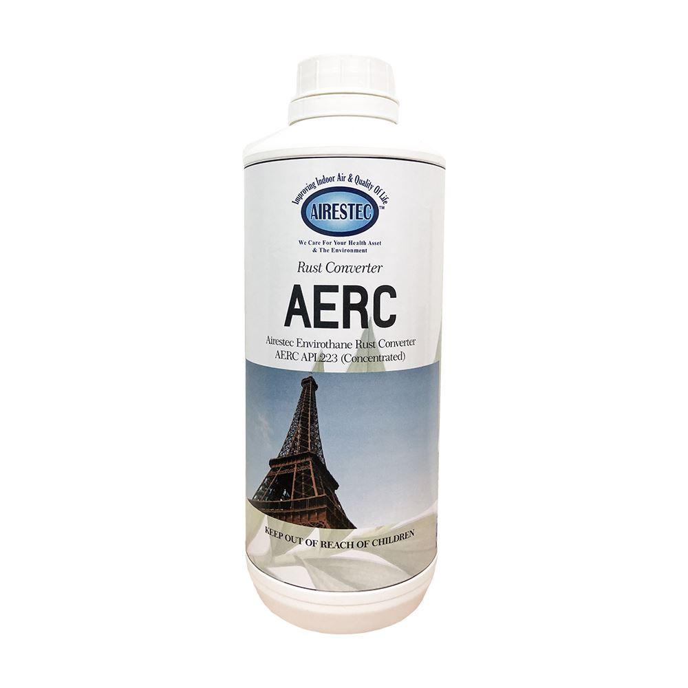 Envirothane Rust Converter (AERC)