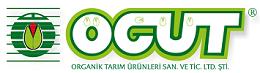 OGUT ORGANIK TARIM URUNLERI SAN. VE TIC. LTD. STI.