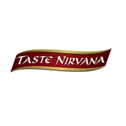 >Nirvana Foods & Commerce International Co., Ltd.