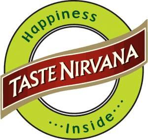 >Taste Nirvana