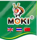 >Monkey King Food Co., Ltd