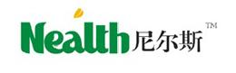 Haiyang Huaguan Food Co.,Ltd