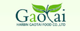 Harbin Gaotai Food Co., Ltd