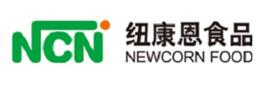 Hebei Newcorn Food Co., Ltd.