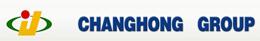 Linyi Changhong Imp. & Exp. Co., Ltd.