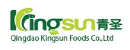 Qingdao Kingsun Foods Co., Ltd.
