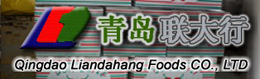 Qingdao Liandahang Foods Co., Ltd.