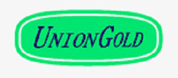 QingDao Uniongold Trade Co., Ltd.