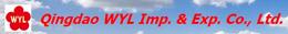 Qingdao WYL Imp. & Exp. Co., Ltd.