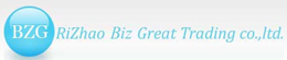 Rizhao Biz Great Trading Co., Ltd.