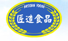Shandong Artisan Agricultural Products Co., Ltd.
