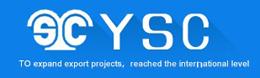 Shandong YSC Import & Export Co., Ltd.