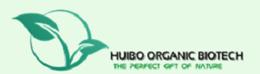 Shanghai Huibo International Trade Co., Ltd.