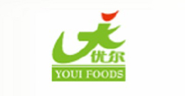 >Suzhou Youi Foods Co., Ltd.