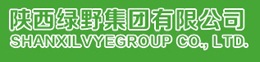 Xianyang Green Agricultural Science And Technology Development Co Ltd