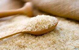 Thai Jamise Rice