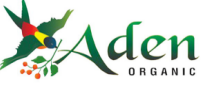 Aden International Co., Ltd.