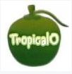>TropicalO Co.,Ltd.