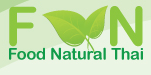 Thai Natural Foods Ltd., Part.