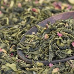 Healthy aloevera tea