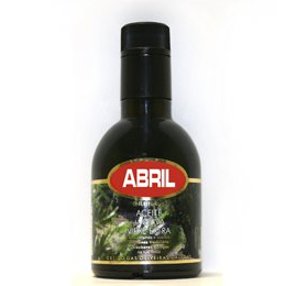 Aceite De Oliva Virse Extra 200ml