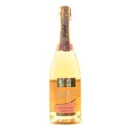 Sparkling Grape Beverage Rose 200ml