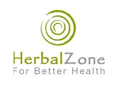 herbal zone international sdn.bhd