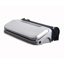 Innovative Home Vacuum Sealer