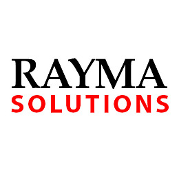 RAYMA SOLUTIONS