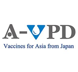A-VPD Inc.