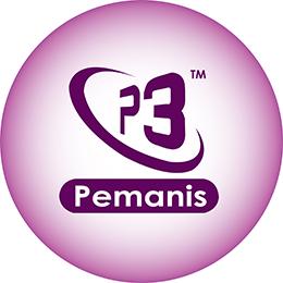 P3 Sweetener Global Sdn Bhd