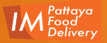 IM PATTAYA FOOD DELIVERY