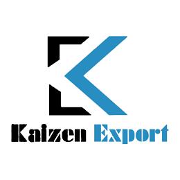 Kaizen Export