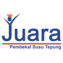SP Juara Sdn Bhd