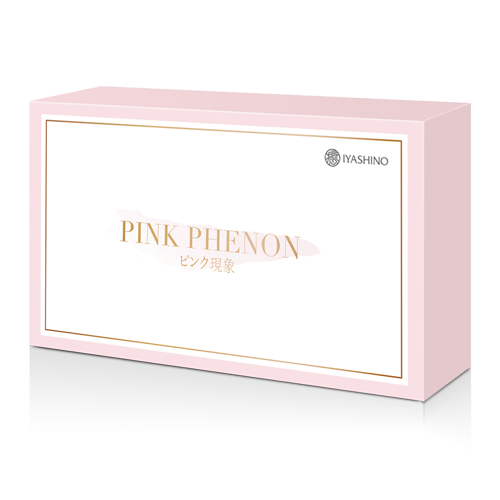 Pink Phenon