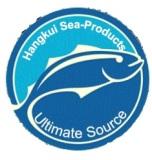 Hangkui Sea-Products & Co Ltd