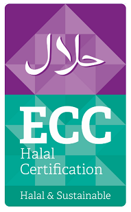 European Certification Centre for Halal (ECC Halal)