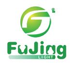 Shanghai FuJing Lighting Technology Co., Ltd.