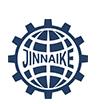Jiaxing Jinnaike Hardware Products Co., Ltd