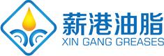 Hangzhou Xingang Lubrication Technology Co., Ltd