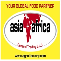 Asia & Africa General Trading LL C