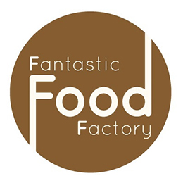Fantastic Food Factory Sdn Bhd