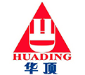 Zhejiang Huading Net Industry Co., Ltd.