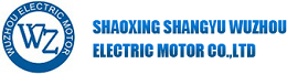 Shaoxing Shangyu Wuzhou Electric Motor Manufacture Co., Ltd