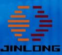 Shaoxing Jinlong Machinery Manufacture CO. Ltd.