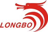 Haiyan LONG BO DC Motor Co,.Ltd.