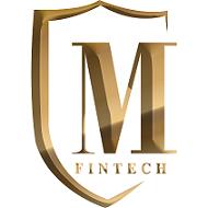 Mirame Fintech Sdn Bhd