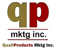 Qualiproducts Mktg. Inc